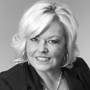 Rhonda McCubbin
